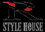 RStyleHouse logo